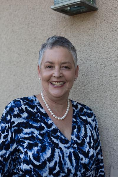 Cathy Ann Smith-9