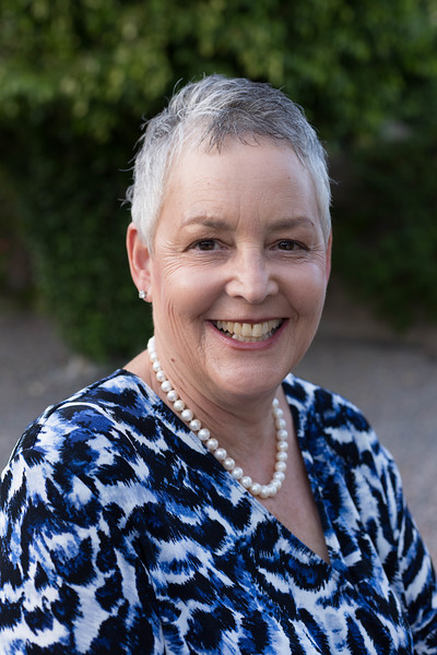 Cathy Ann Smith-38