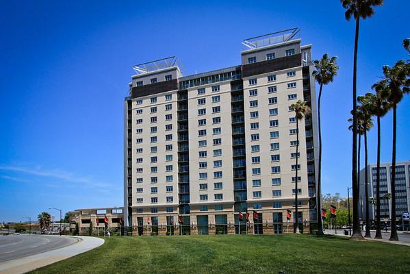 175 W. St. James St., San Jose Unit 1104
