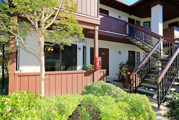 425 Costa Mesa Ter, Sunnyvale