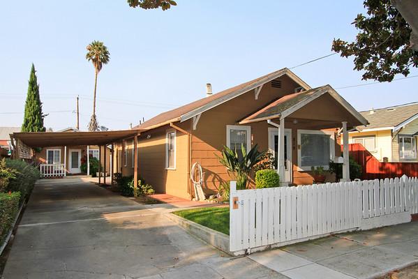 819 Muender Ave, Sunnyvale