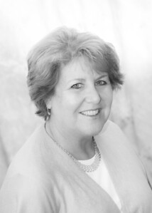 Cathy Meyer - B&W - IMG_1557