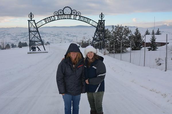 Cathy&Ernie-Trips