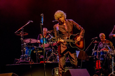Bob_Geldof_in_Ottawa_Canada_Oct2012-3