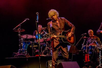 Bob_Geldof_in_Ottawa_Canada_Oct2012-3