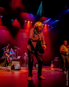 Bob_Geldof_in_Ottawa_Canada_Oct2012-14