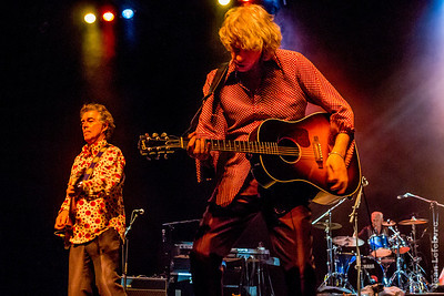Bob_Geldof_in_Ottawa_Canada_Oct2012-11
