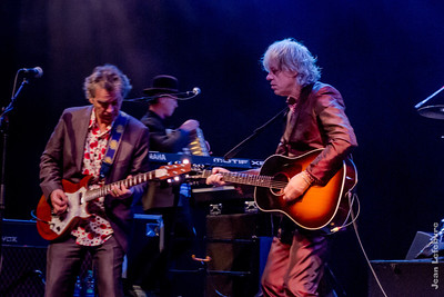 Bob_Geldof_in_Ottawa_Canada_Oct2012-4
