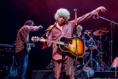 Bob_Geldof_in_Ottawa_Canada_Oct2012-7