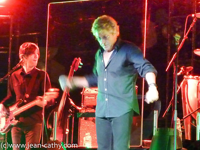 Roger Daltrey Sept 2011 P- (67 of 95)