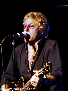 Roger Daltrey Sept 2011 P- (91 of 95)