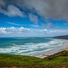 Otago Coast