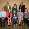 2017 02 12 Helen Catron 100th DSC_9736