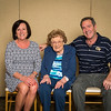 2017 02 12 Helen Catron 100th DSC_9780