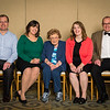 2017 02 12 Helen Catron 100th DSC_9811
