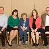2017 02 12 Helen Catron 100th DSC_9815