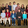 2017 02 12 Helen Catron 100th DSC_9746