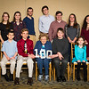 2017 02 12 Helen Catron 100th DSC_9752