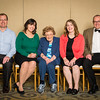 2017 02 12 Helen Catron 100th DSC_9812
