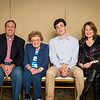 2017 02 12 Helen Catron 100th DSC_9799