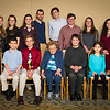 2017 02 12 Helen Catron 100th DSC_9748