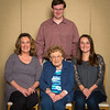2017 02 12 Helen Catron 100th DSC_9783-2