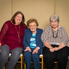 2017 02 12 Helen Catron 100th DSC_9792