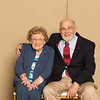 2017 02 12 Helen Catron 100th DSC_9816