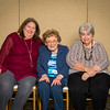 2017 02 12 Helen Catron 100th DSC_9793