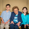 2017 02 12 Helen Catron 100th DSC_9772