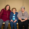 2017 02 12 Helen Catron 100th DSC_9790