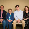 2017 02 12 Helen Catron 100th DSC_9803