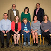 2017 02 12 Helen Catron 100th DSC_9737