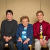 2017 02 12 Helen Catron 100th DSC_9787