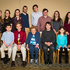 2017 02 12 Helen Catron 100th DSC_9747