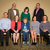 2017 02 12 Helen Catron 100th DSC_9741