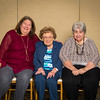 2017 02 12 Helen Catron 100th DSC_9791