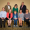 2017 02 12 Helen Catron 100th DSC_9740