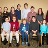2017 02 12 Helen Catron 100th DSC_9745