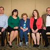 2017 02 12 Helen Catron 100th DSC_9810