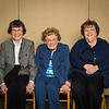 2017 02 12 Helen Catron 100th DSC_9798