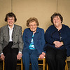 2017 02 12 Helen Catron 100th DSC_9797