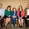 2017 02 12 Helen Catron 100th DSC_9814
