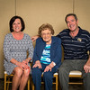 2017 02 12 Helen Catron 100th DSC_9779