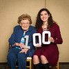 2017 02 12 Helen Catron 100th DSC_9763