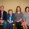 2017 02 12 Helen Catron 100th DSC_9806