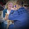2016-01-16_P1164833_Skyway Cat Club Show,Largo,Fl