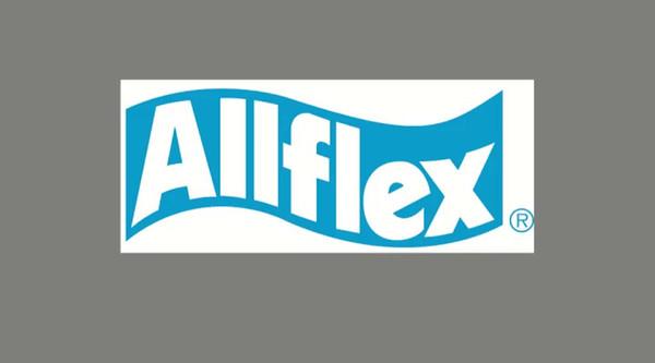 Allflex_Red_Universal