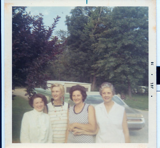 1970 Reunion