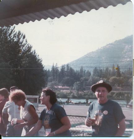 1978 Reunion